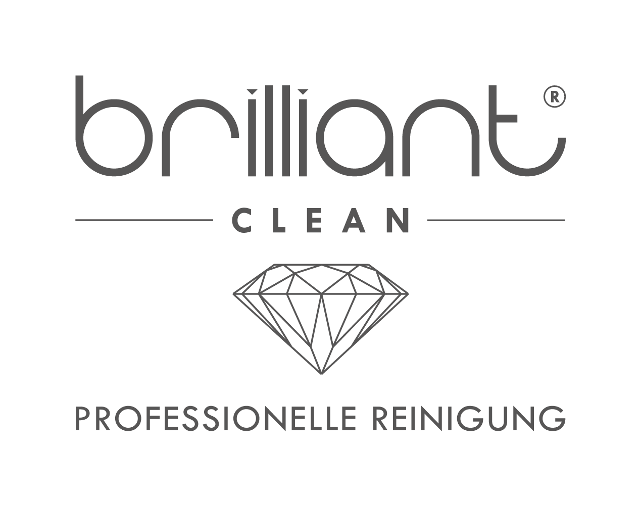 Brilliant-Clean Gebäudereinigung