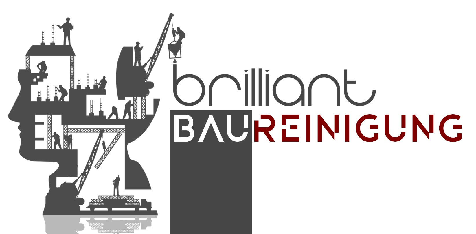 baureinigung-brilliant-clean-