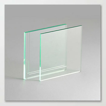 Fenster Reinigung Tirol - Plexiglas - Acrylglas