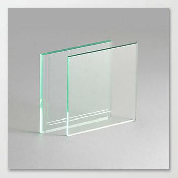 Fensterputzer Tirol - Plexiglas - Acrylglas