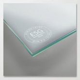 Fensterreinigung in Innsbruck - ESG Glas