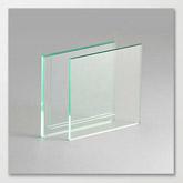 Fensterreinigung Innsbruck - Plexiglas - Acrylglas