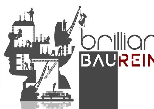 Gebäudereinigung Innsbruck - Baureinigung in Innsbruck