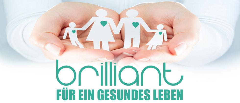 Reinigungsfirma in Innsbruck