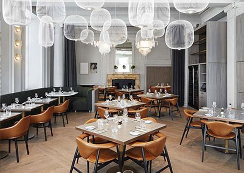 Reinigungsfirma Innsbruck - Gastronomiereinigung in Innsbruck