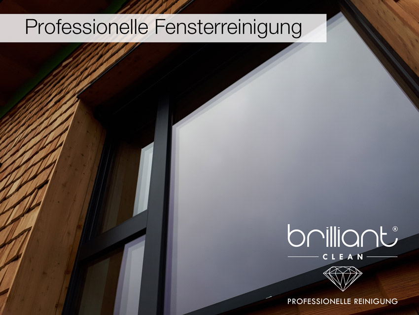fensterreinigung-brilliant-clean-tirol